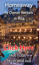 ski in out by owner vacation rentals in aspen