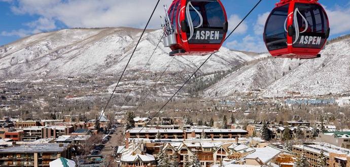 aspen discount ski tickets, lodging, and by owner rentals